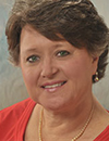 Lynette Sirmon, Broker, All Realty Services